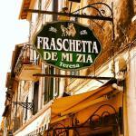 Photo of Fraschetta De Mi Zia