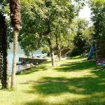 Photo of Bosco Boschetto Holiday Villaggio Campeggio