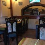 Restaurant Corso