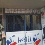 Photo of Hostel Gran Imperial
