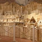 Banskostiavnicky Betlehem