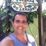 Photo of Pousada do Leandro