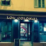 Foto de Lou Colonial