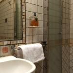 Photo de Hotel Pedrini