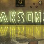 Foto de Hotel Taksonz