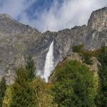 Le cascate
