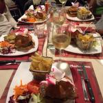 Foto di John's Burger & Restaurant