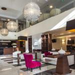 Photo of Hotel Elblag