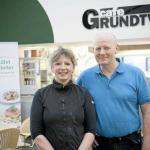 Cafe Grundtvig Foto