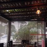 Café Petropolis