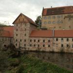Schloss Aschach