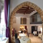 Restaurante Palau Dels Osset