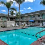Photo de Motel 6 Anaheim Stadium - Orange