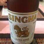 Phuonghuy