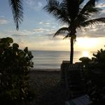 Fort Lauderdale Beach Inn Foto