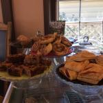 Our Corner Cafe