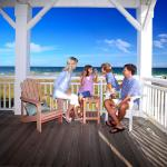 Wrightsville Beach Vacation Rental