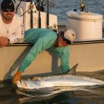 Grande Adventures Fishing Charters