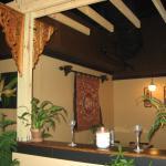 Indoor decor