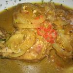 Miss Ediths's Restaurant Foto