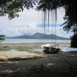 Cakalang Resort, Bunaken Island