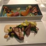 Photo of Restaurant Simon Taxacher