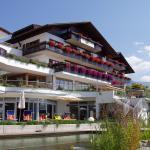 Hotel Marini resmi
