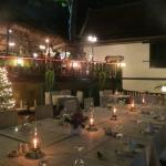 Hochzeiten und Partys Familienfeier