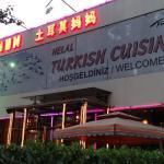 Photo of Ottoman Turkish Cuisine