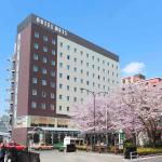 Photo of Hotel Mets Komagome