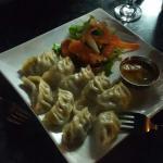 Frens Kitchen Restaurant Foto