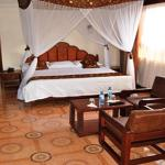 Our Executive room.bed,coffe maker,iron,tv set,spacious room,fridge,wardrobe etc.lot will be pro