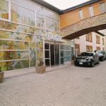 Celikhan Thermal Hotel & Spa