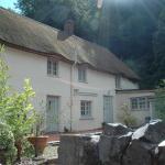 Hind Cottage