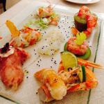 Photo de Restaurant Agrodolce