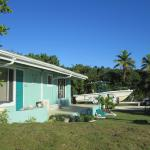 Photo of The Barefoot Beach House