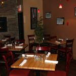 Private Party room at Kochin Kitchen