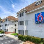 Motel 6 San Diego - Chula Vista Foto