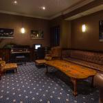 Photo de Mitre House Hotel