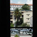 Hotel Du Nord Foto