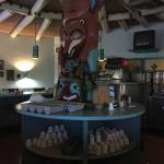 Foto de Kachina Lodge Resort and Meeting Center