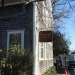 Photo de Chestnut House