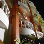 Hotel Le Priss Foto