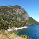 Photo of Cerro Abanico