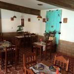 Restaurant Rahsa