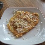 Photo de La Brioche Cafe Kech