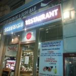 Photo of Takebayashi Restaurant