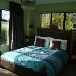 Photo de Waitapu Springs B&B
