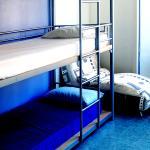 Photo of Altea Hostel