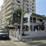 Esquina hotel